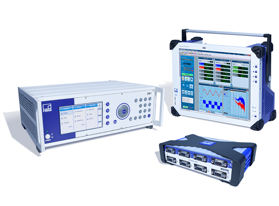 Data Acquisition Systems – Ami Tech India Pvt  Ltd ,